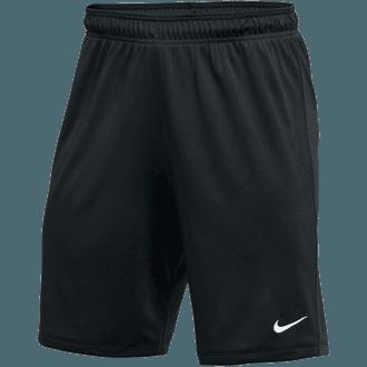 Florida Kraze Krush Black REC Short
