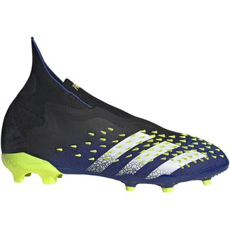adidas Predator Freak+ Youth FG