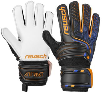 Reusch Attrakt SG Youth GK Glove