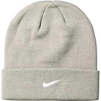 Nike Team Sideline Beanie