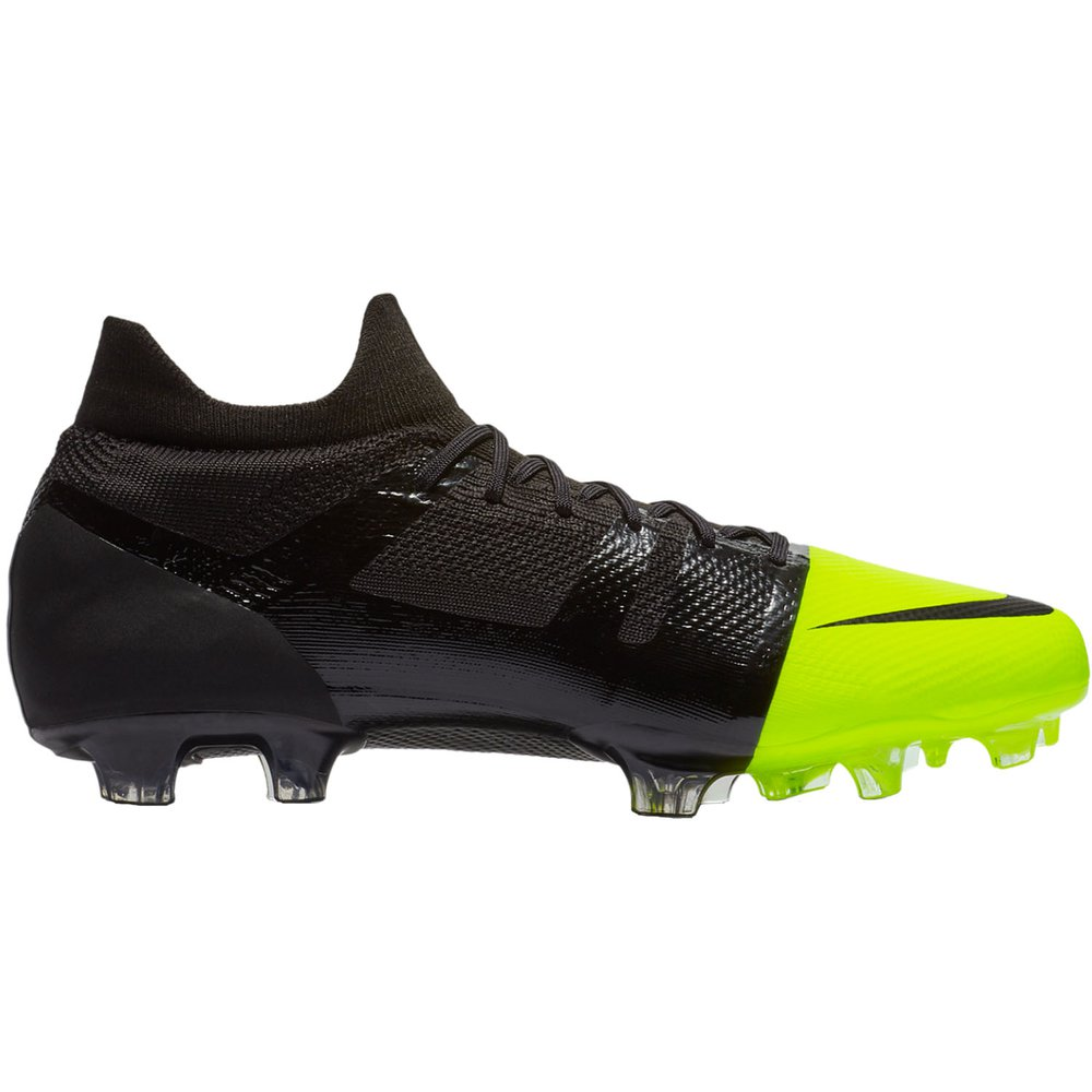 Nike Mercurial Greenspeed GS360 SE FG | WeGotSoccer