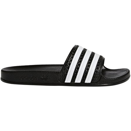 adidas Youth Adilette Slides