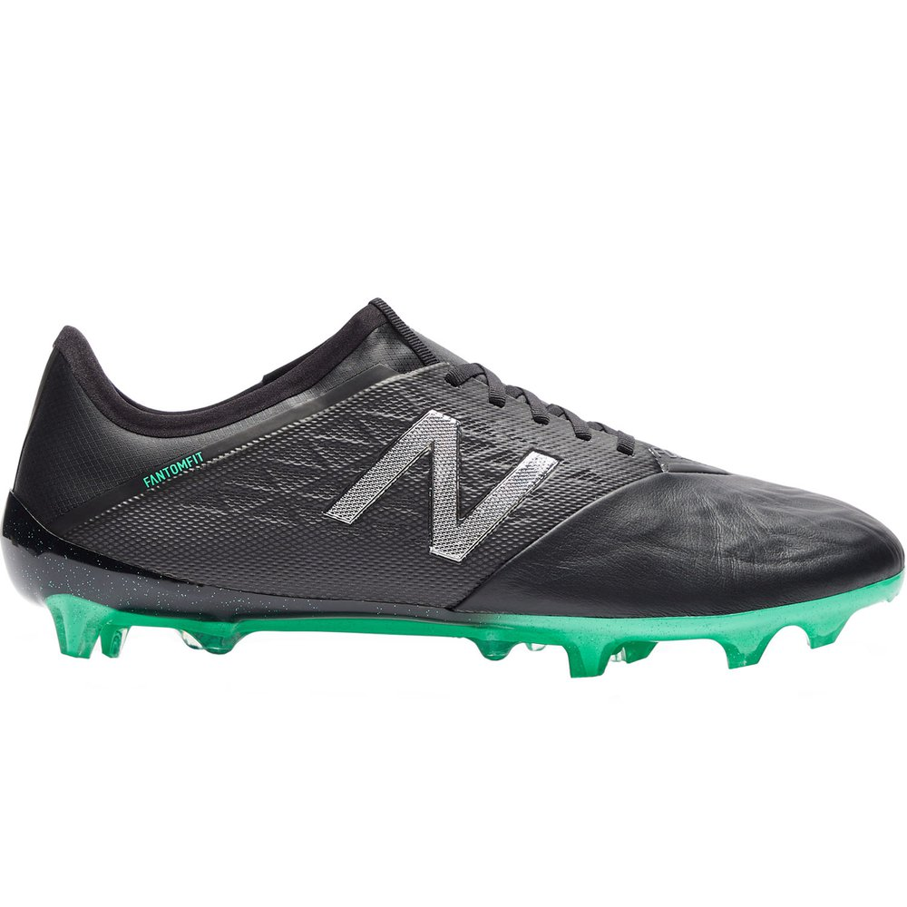 f2740269c New Balance Furon V5 Pro Leather FG | WeGotSoccer