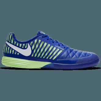 Nike Lunargato II Indoor