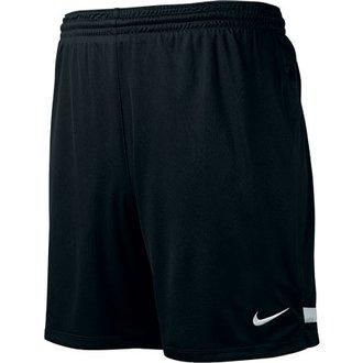 Nike Hertha Knit Short WB US