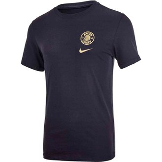 Nike 2019-20 Kaizer Chiefs 50th Anniversary Short Sleeve Tee
