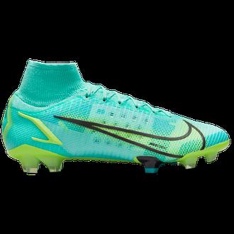 Nike Football Mercurial Superfly 8 Elite FG - Impulse Pack