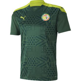 Puma Senegal 2020 Away Men