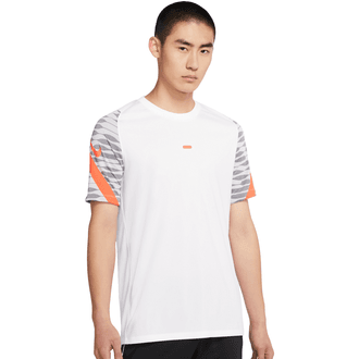 Nike Dri-FIT Strike21 Top