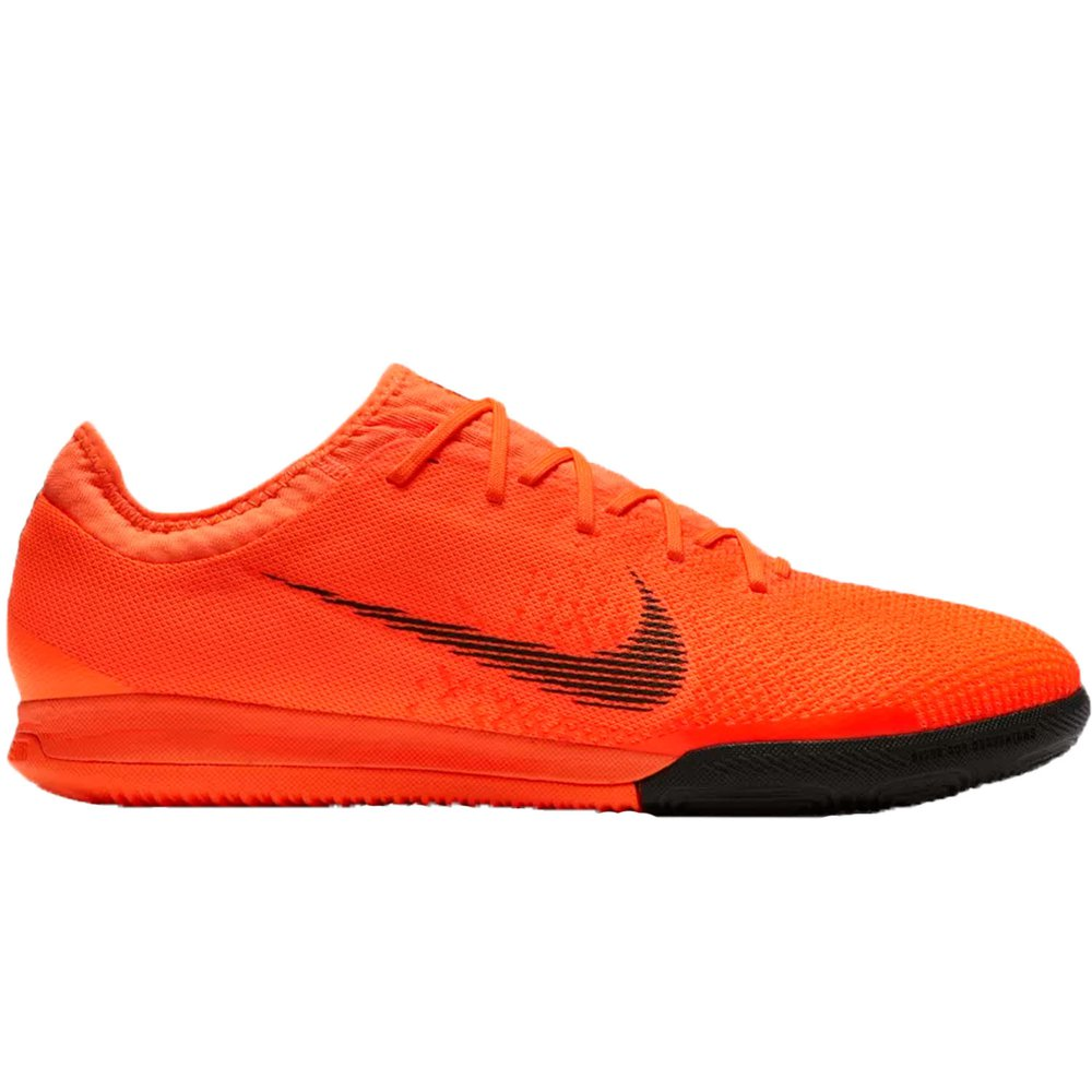 459e7c747b2a Nike MercurialX Vapor XII Pro IC Indoor | WeGotSoccer