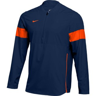 Nike Team Authentic Lightweight Coaches Jacket