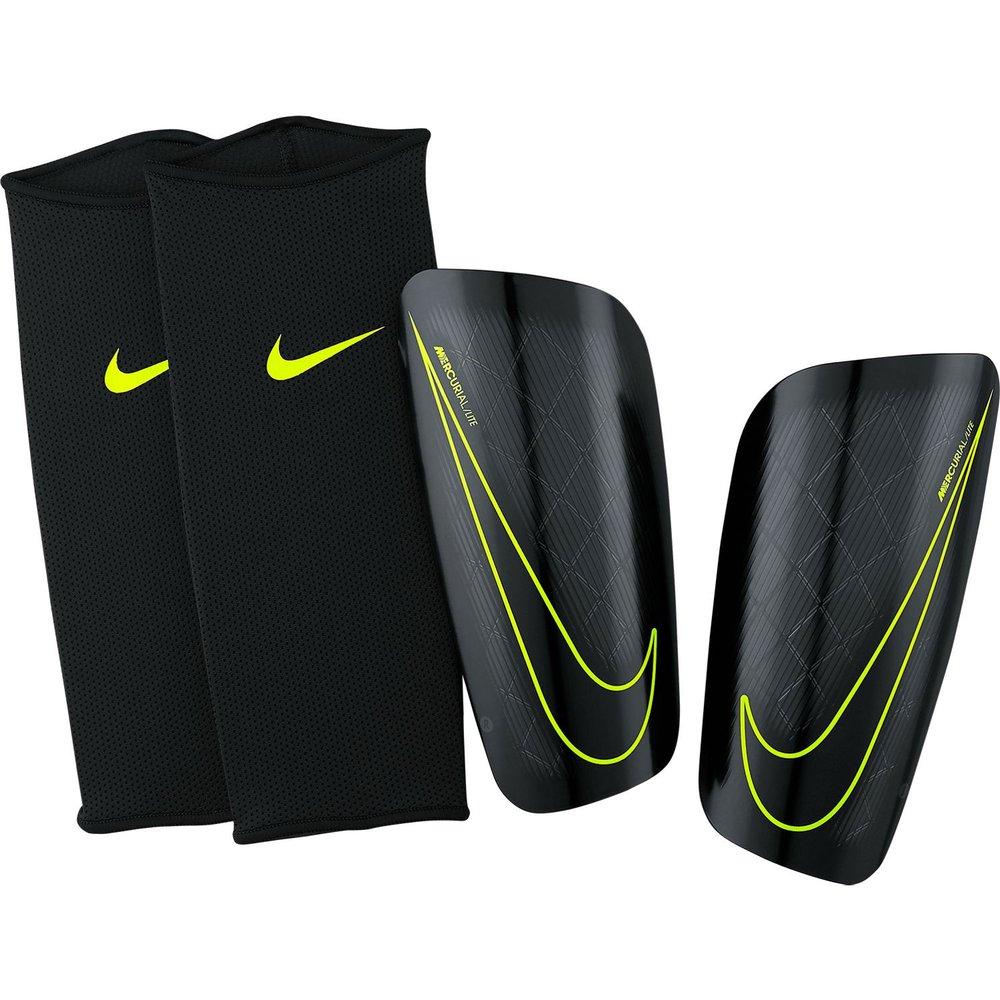 new product fc49a 6ff36 Nike Mercurial Lite Shinguard. Item Desc Product