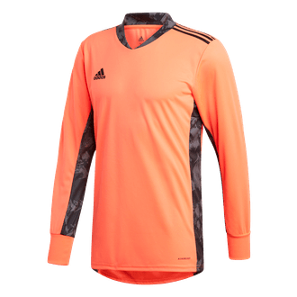 Adidas AdiPro 20 Long Sleeve Goalkeeper Jersey
