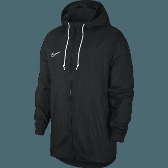 Nike Dri-FIT Academy 19 Rain Jacket