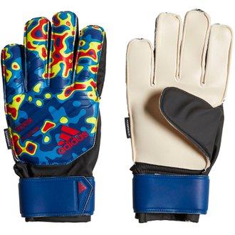 adidas Kids Predator FS MN GK Gloves