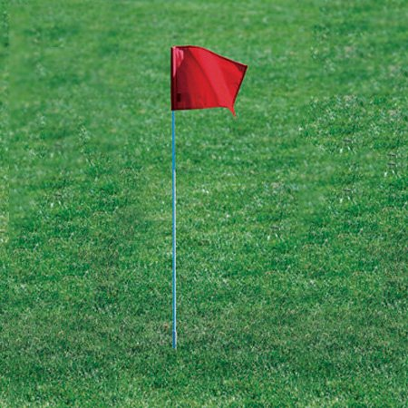 Kwik Goal Obstacle Course Marker (32pk)