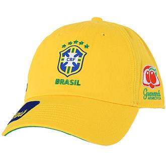 Nike Brasil H86 Gorra