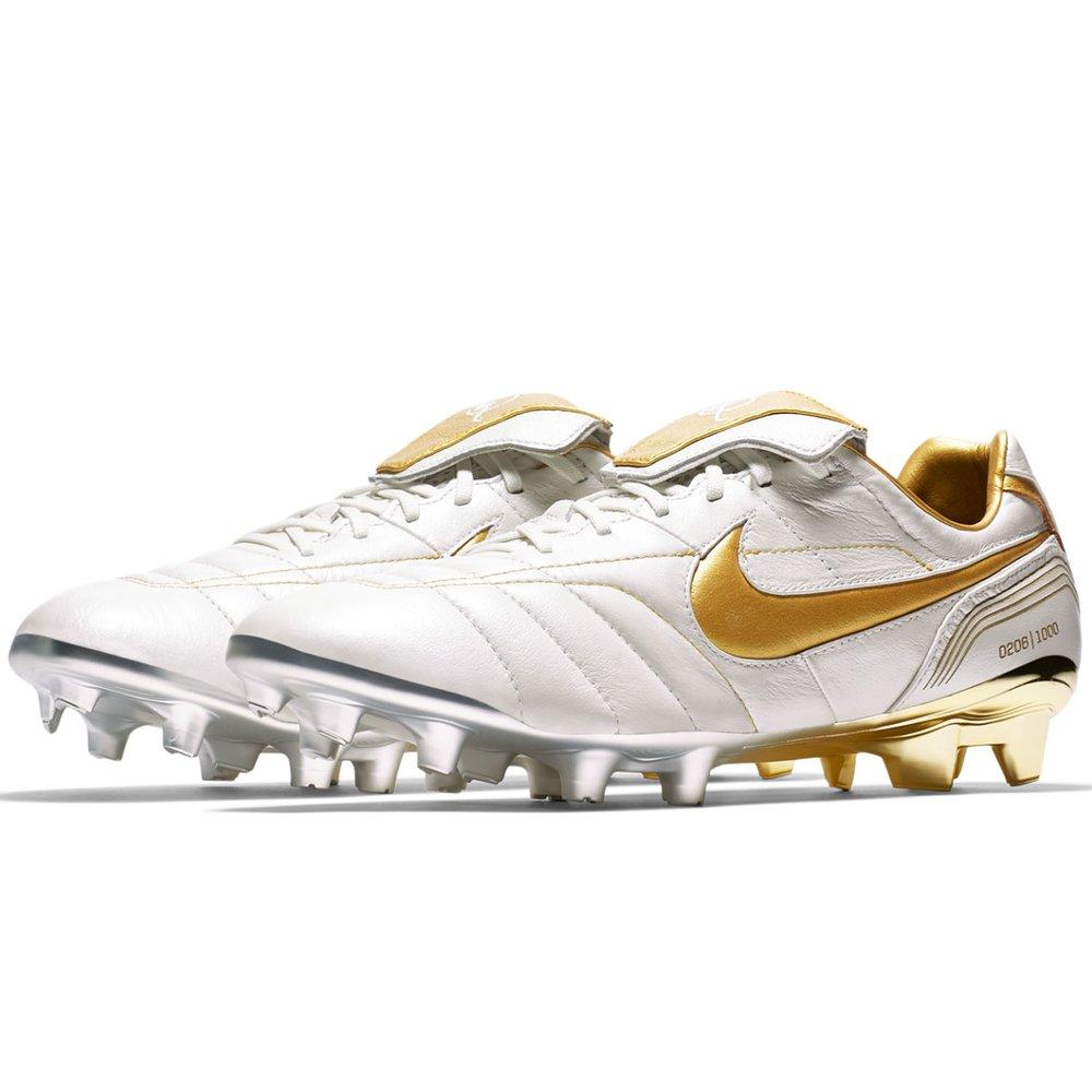 finest selection 76a61 94cd9 Nike Tiempo Legend 7 10R Ronaldinho Elite FG | WeGotSoccer
