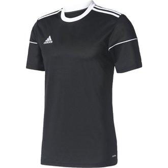 adidas Squadra 17 Jersey