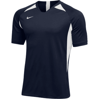Nike Dri-FIT Legend Jersey