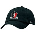 Stonington SC Team Cap