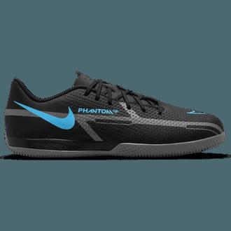 Nike Phantom GT2 Academy Youth Indoor