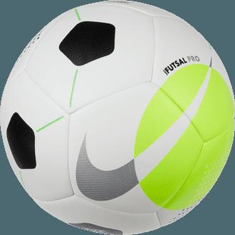 Nike 2021 Futsal Team Pro Ball