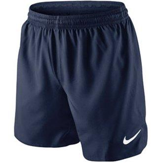 Nike Classic Woven Short