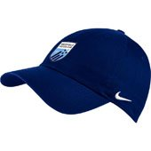 Medfield Hat