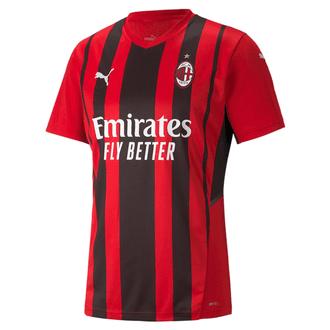 Puma AC Milan 2021-2022 Men