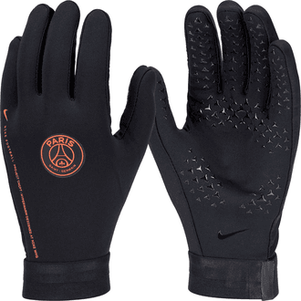 Nike PSG Jordan Academy Hyperwarm Gloves
