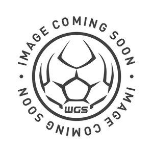 WeGotSoccer com   Soccer Shoes, Equipment and Apparel