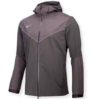 Nike Waterproof 2.5 Jacket