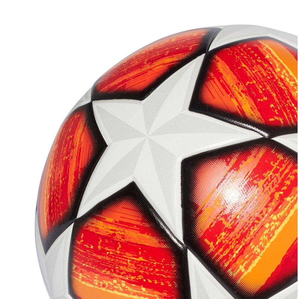 00eaa76aaf965 Adidas UCL Finale Madrid Top Training Ball