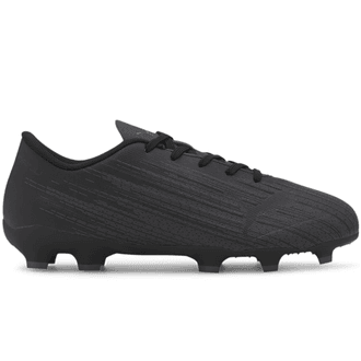 Puma Ultra 4.1 Youth FG