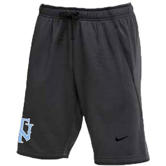 SU Team Nike Short
