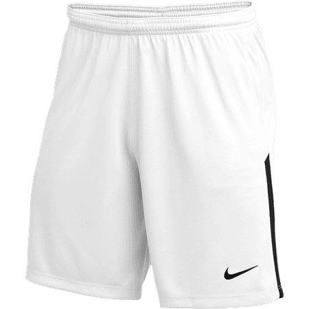 Nike Dry League Knit II Shorts