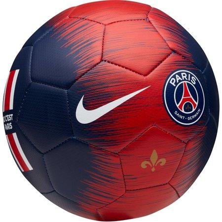 Nike PSG Prestige Ball