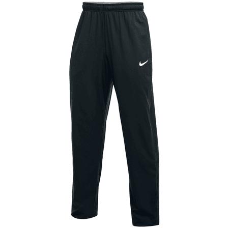 Nike Dry Pant
