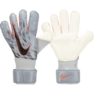 Nike Grip 3 Goalkeeper Gloves