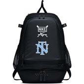 SU Team Nike Backpack