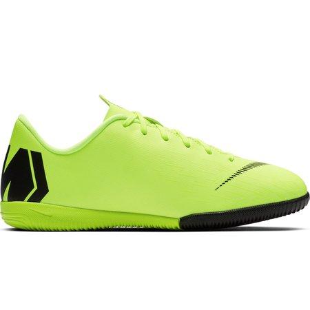 Nike Kids VaporX 12 Academy Indoor