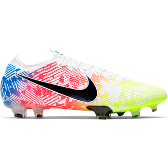 Nike Neymar Jr Mercurial Vapor 13 Elite FG - Speed Freak