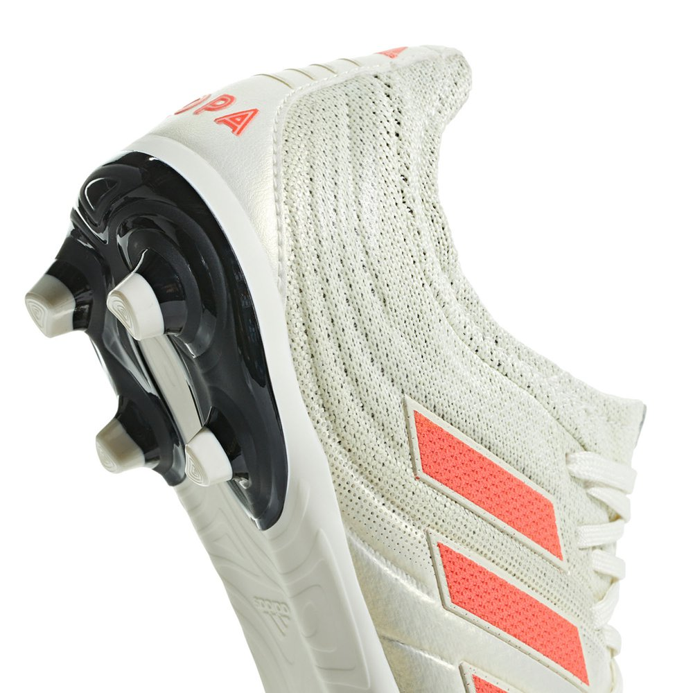 official photos 7285c f10d0 Adidas Kids Copa 19.1 FG