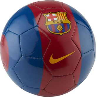 Nike FC Barca Ball