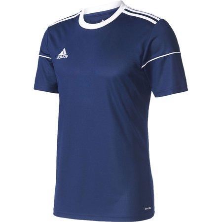 adidas Squadra 17 Jersey | WeGotSoccer.com