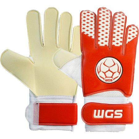 WGS Stopper Goalkeeper Gloves