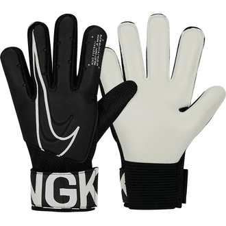 Nike Youth Match Goalkeeper Gloves
