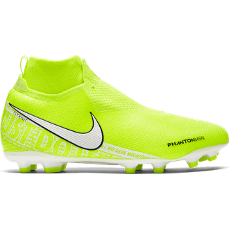 Nike Kids Phantom Vision Elite FG