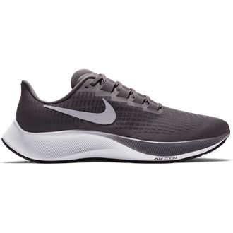 Nike Air Zoom Pegasus 37 TB